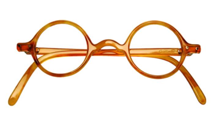 [HS quoique...] aide pour la rénovation des objets Lunettes-ecaille-extra-blonde