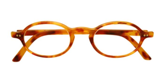 lunettes-ecaille-homme-dem-blonde-extra